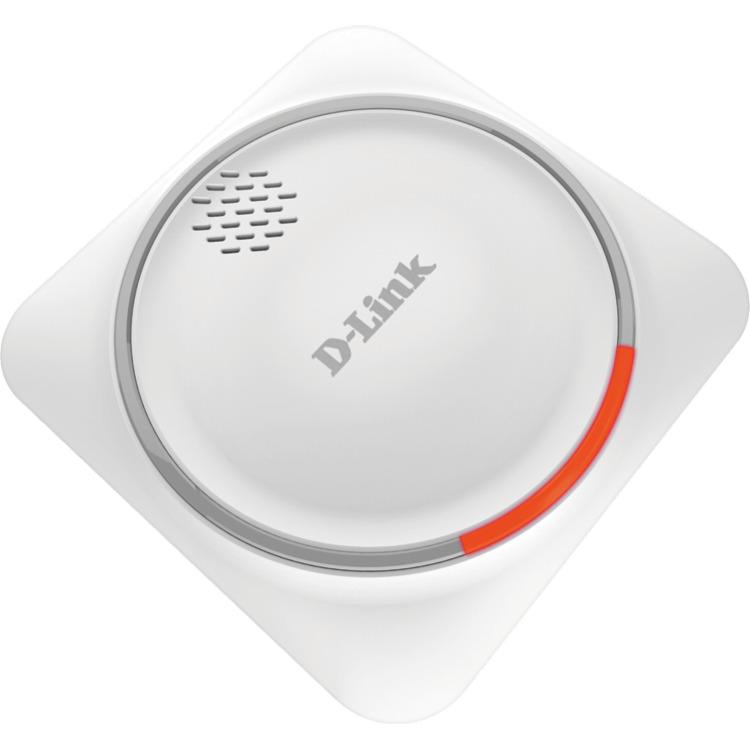 D-Link DCH-Z510 Home Siren met batterij