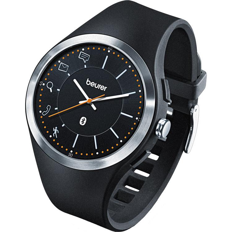 Activity Horloge AW 85