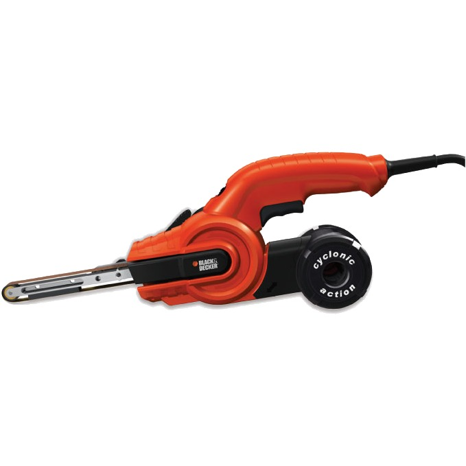 Black & Decker Powerfile KA900E