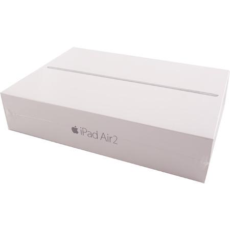 Productafbeelding voor 'iPad Air 2'