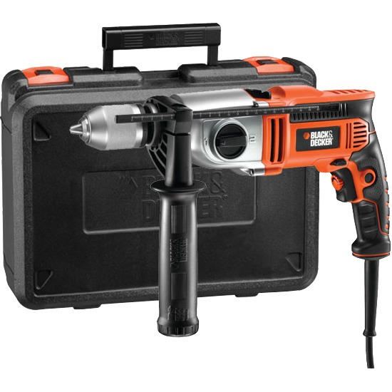 Black & Decker KR911K