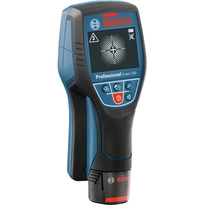 Image of Bosch D-TECT 120