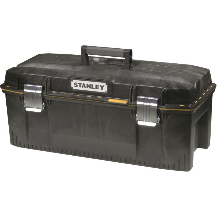 Stanley Fatmax Heavy Duty Gereedschapskoffer 28