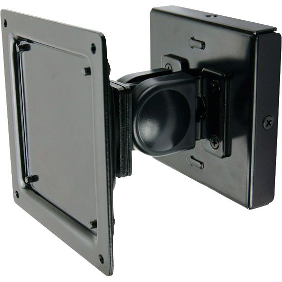 Valueline VLM-ST10 flat panel muur steun