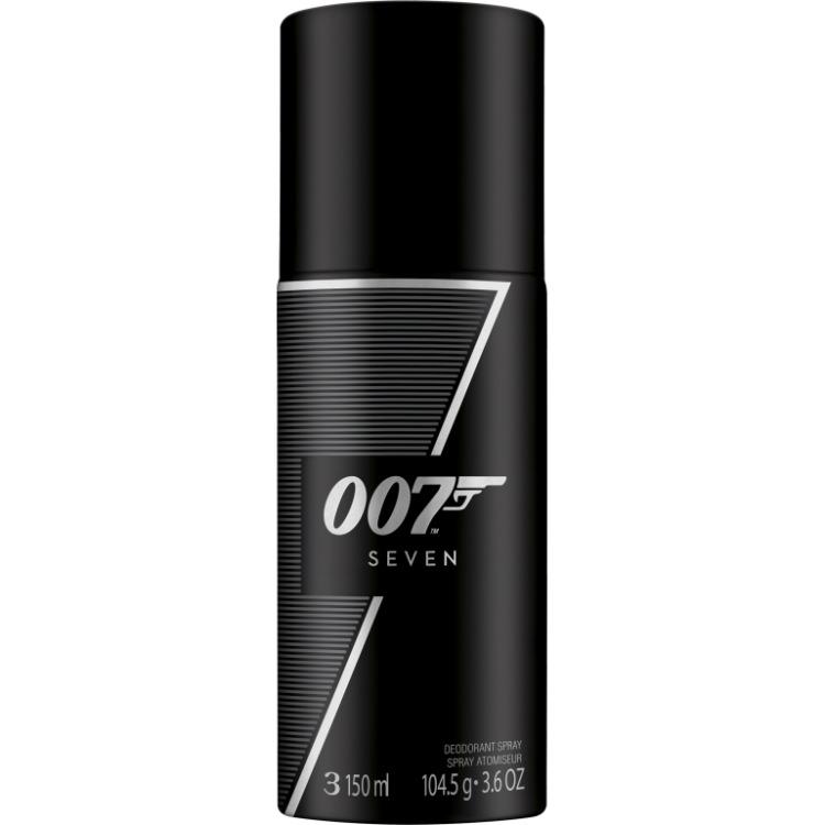 Image of Seven Deodorant Spray, 150 Ml