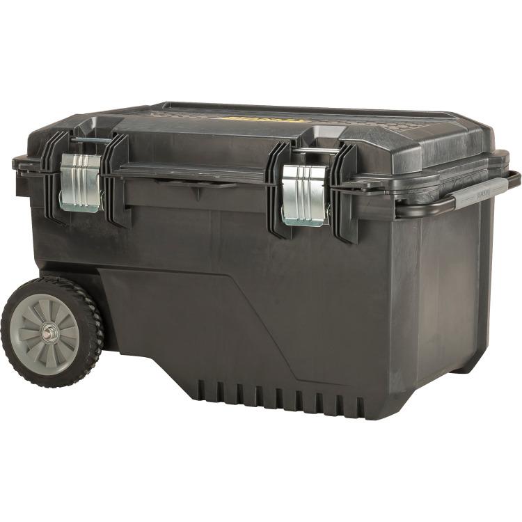 FatMax Gereedschapswagen 90L