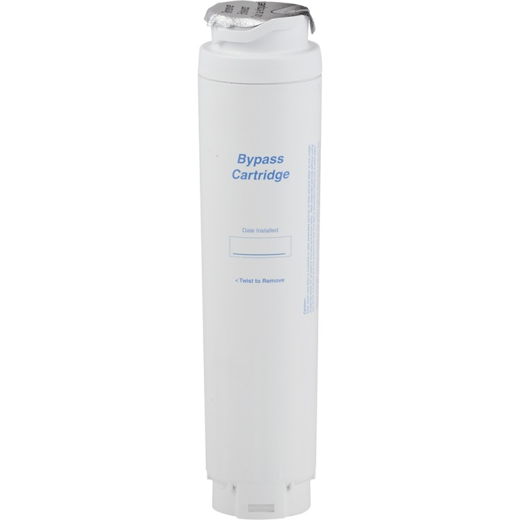 Bosch Waterfilter 740572