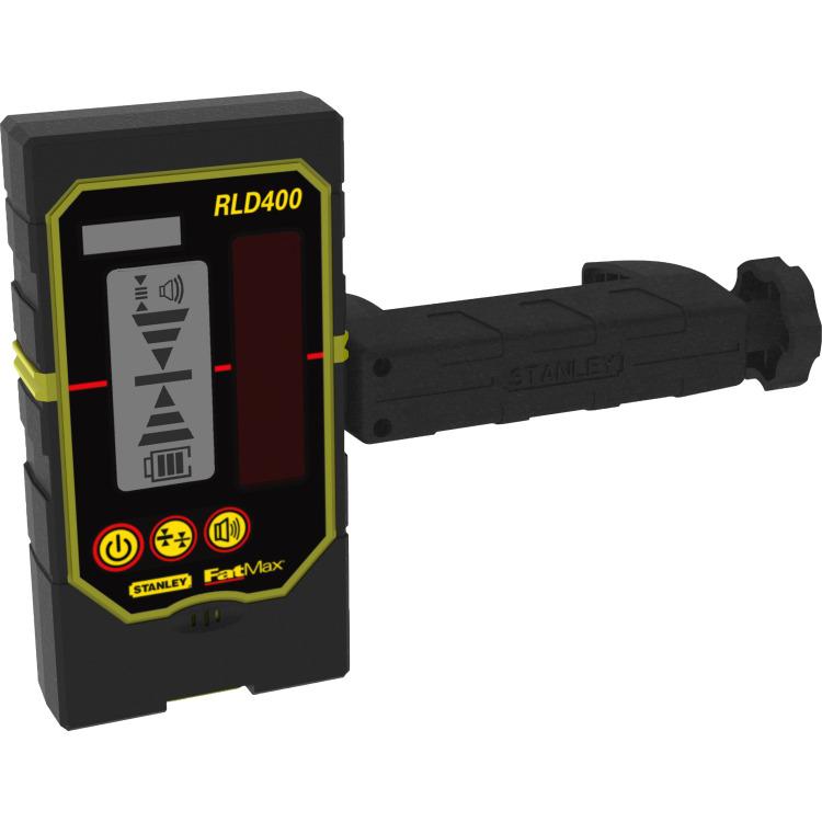RLD400 Laserontvanger kopen
