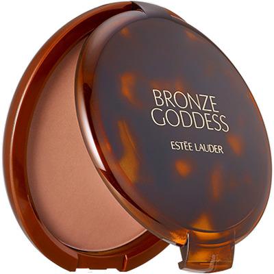 Estee Lauder Bronze Goddess Powder Bronzer 02-medium 21gr