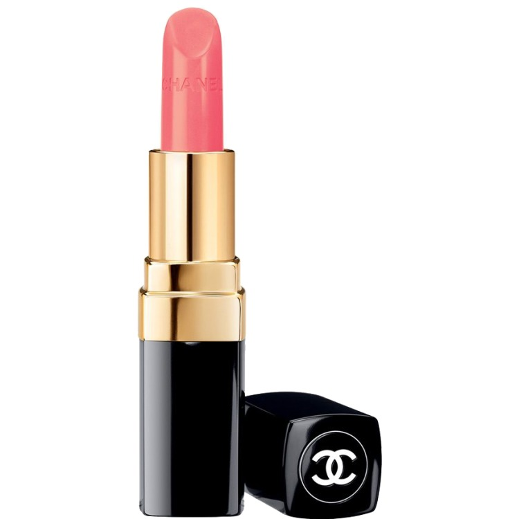 Image of Chanel Rouge Coco lippenstift #422 Olga