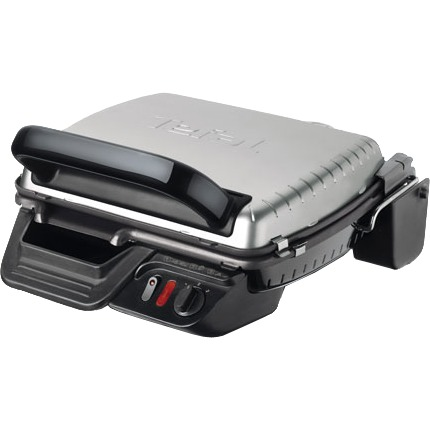 Image of Contactgrill GC 3050
