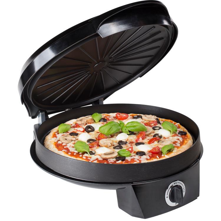 TriStar PZ-2880 pizzaoven