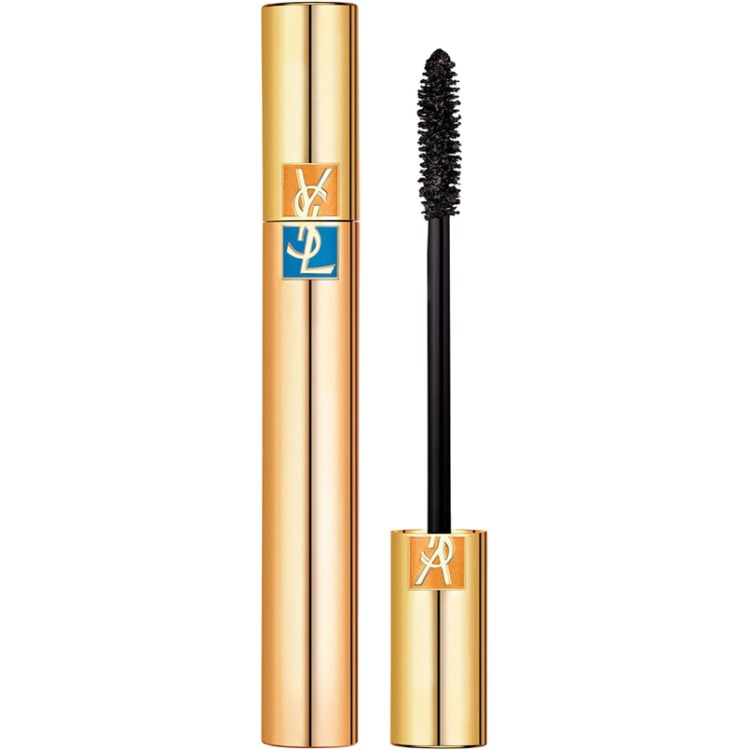 Yves Saint Laurent Mascara Volume Effet Faux Cils Waterproof