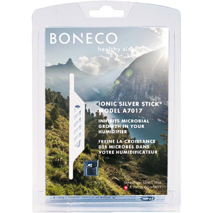 Boneco Ionic Silver Stick A7017