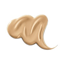 Dolce & Gabbana Perfect Matte Liquid Foundation - Natural Glow 100 - Foundation