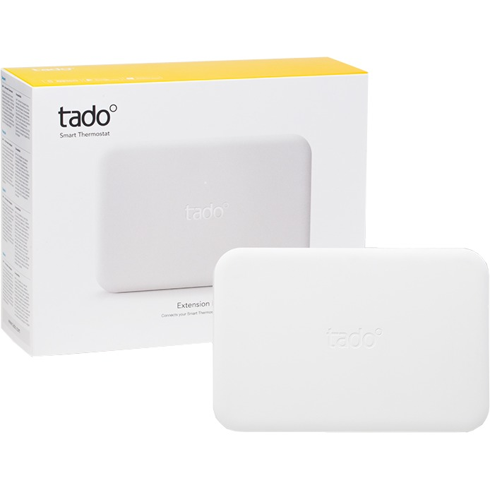 Tado Extension kit