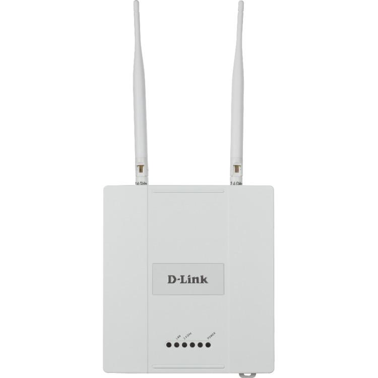 D-Link DAP-2360 WLAN toegangspunt