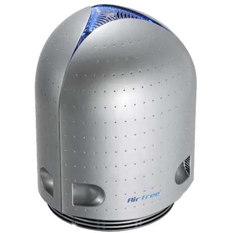 Image of Airfree P125