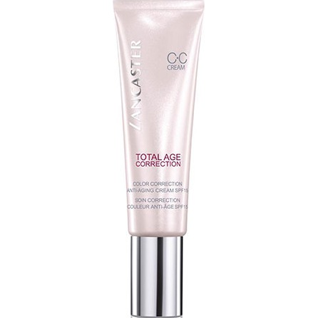 Image of Total Age Correction Color Correcti