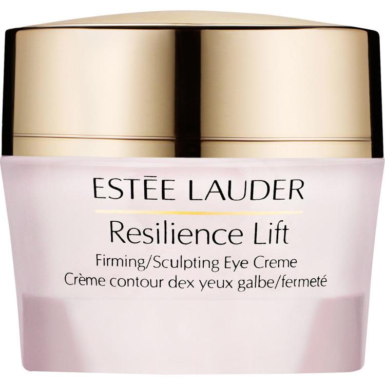 ESTEE LAUDER ESTEE LAUDER Resilience Lift Firming