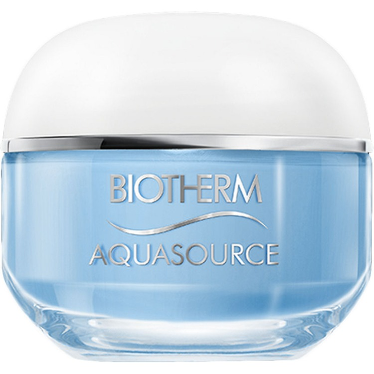 Image of Aquasource Skin Perfection, 50 Ml