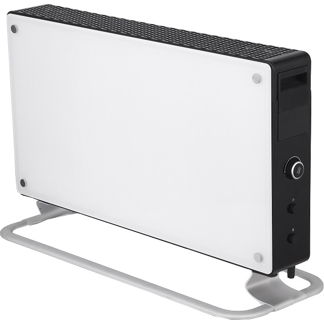 Image of Convector kachel SG2000Glass