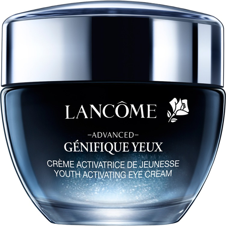 Lancôme Génefique Yeux Youth Activating Eye Cream
