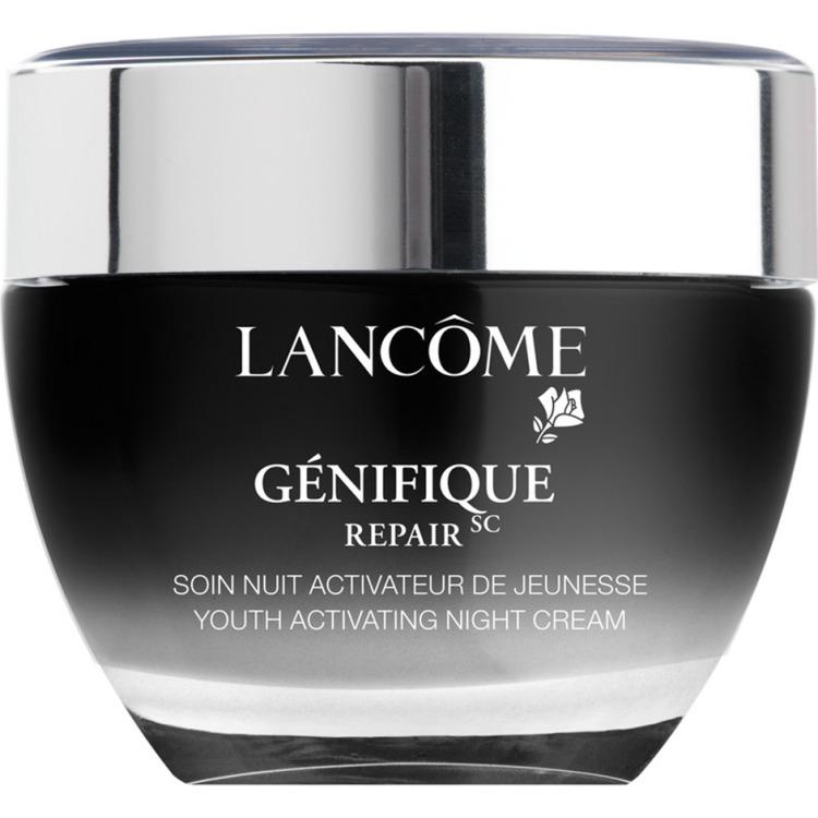 Lancôme Genifique Repair Nuit nachtcrème