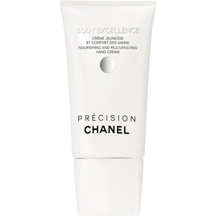 Image of Body Excellence Handcrème, 75 Ml