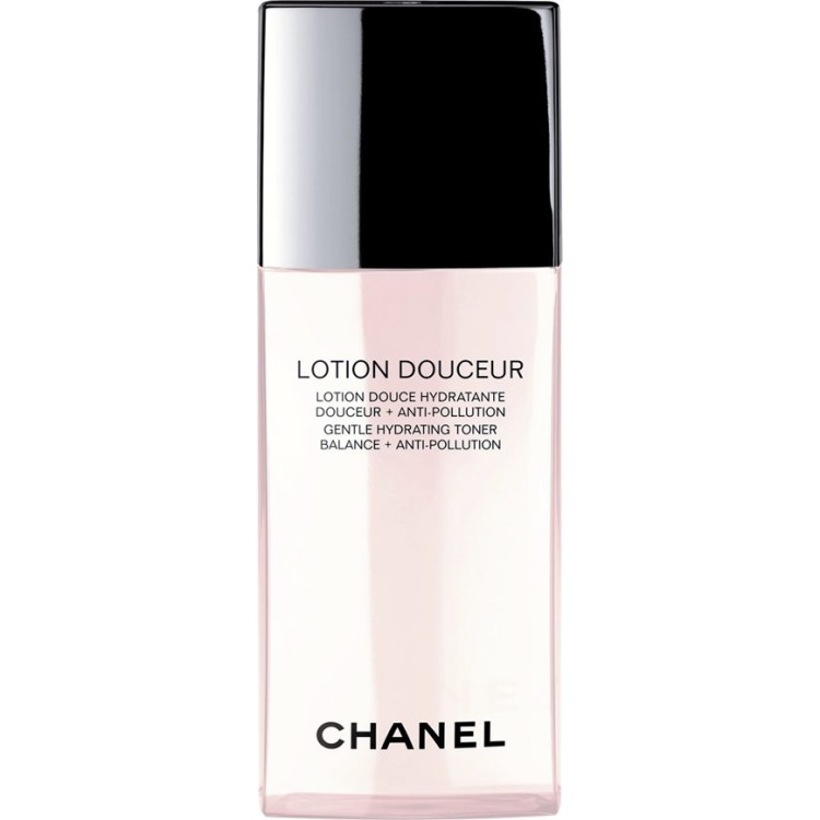 Chanel Precision Gentle Hydrating Toner - 200 ml - Reinigingslotion
