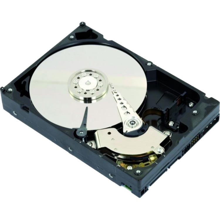 3,5 Internal Hard Drive - Retail Kit 3 TB kopen