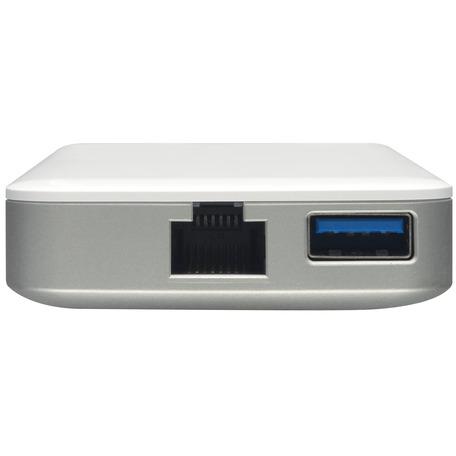 Q Genie 32 GB SSD