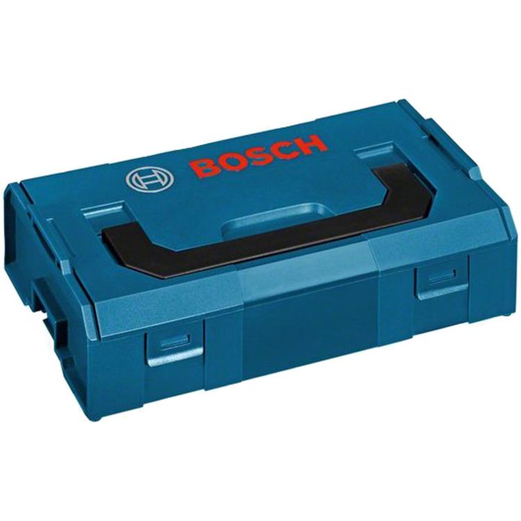 L-boxx Mini 2.0