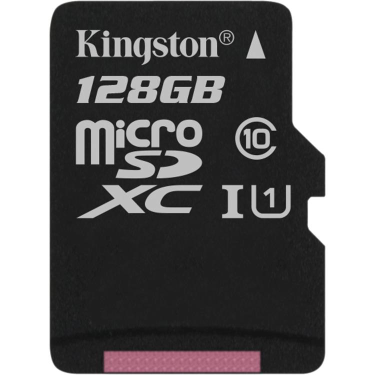 Microsdxc 128 Gb