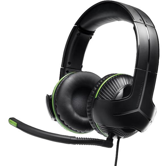 Productafbeelding voor 'Headset Y-300X'