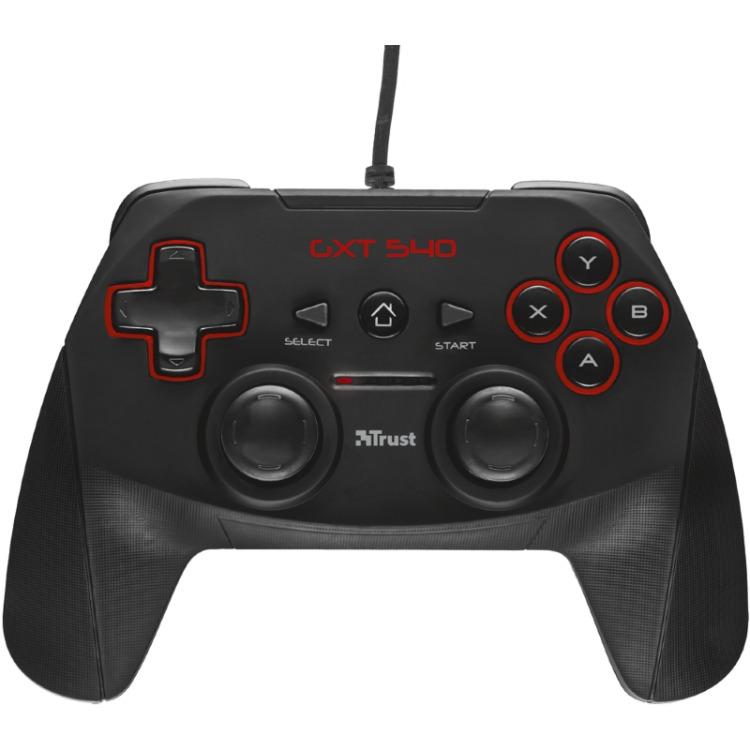 Dual Stick Gamepad Gxt540