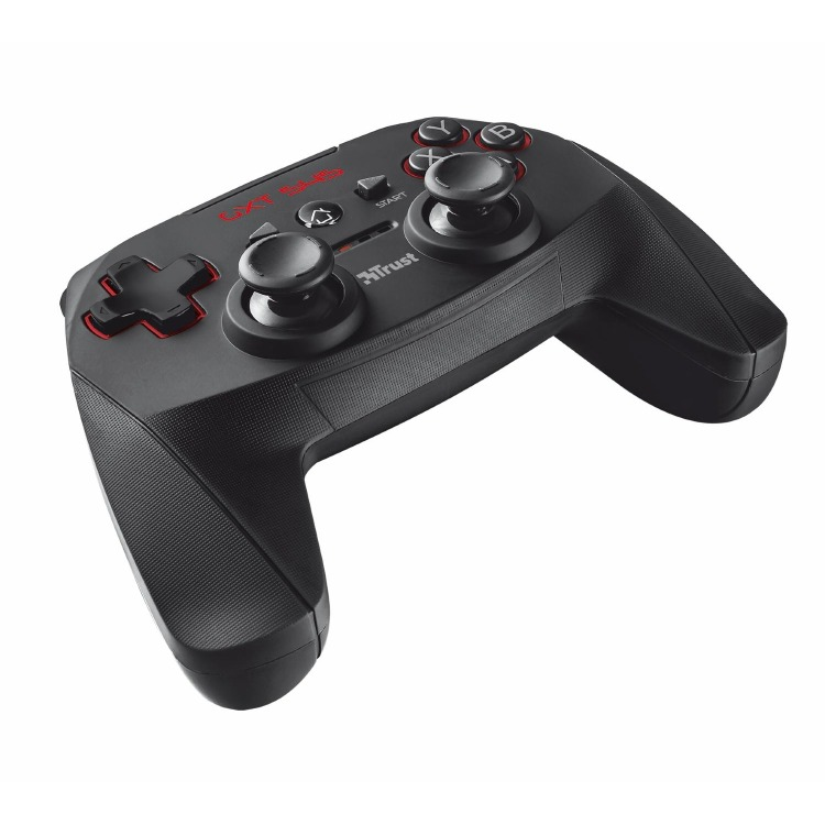GXT 545 Wireless Gamepad