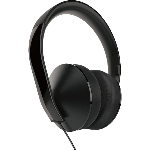 Productafbeelding voor 'XBOX One Stereo Headset'