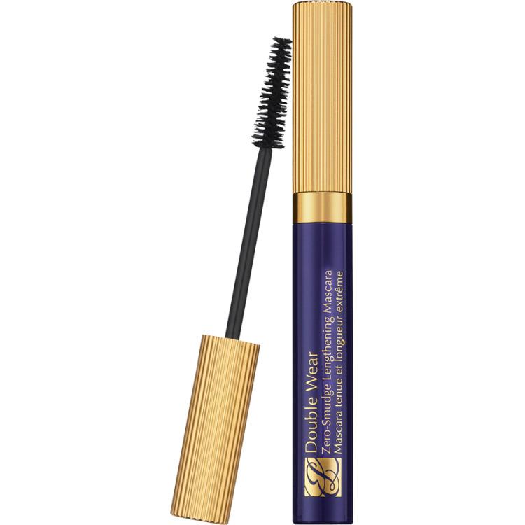 Estée Lauder Double Wear Zero-Smudge Lenghtening Mascara
