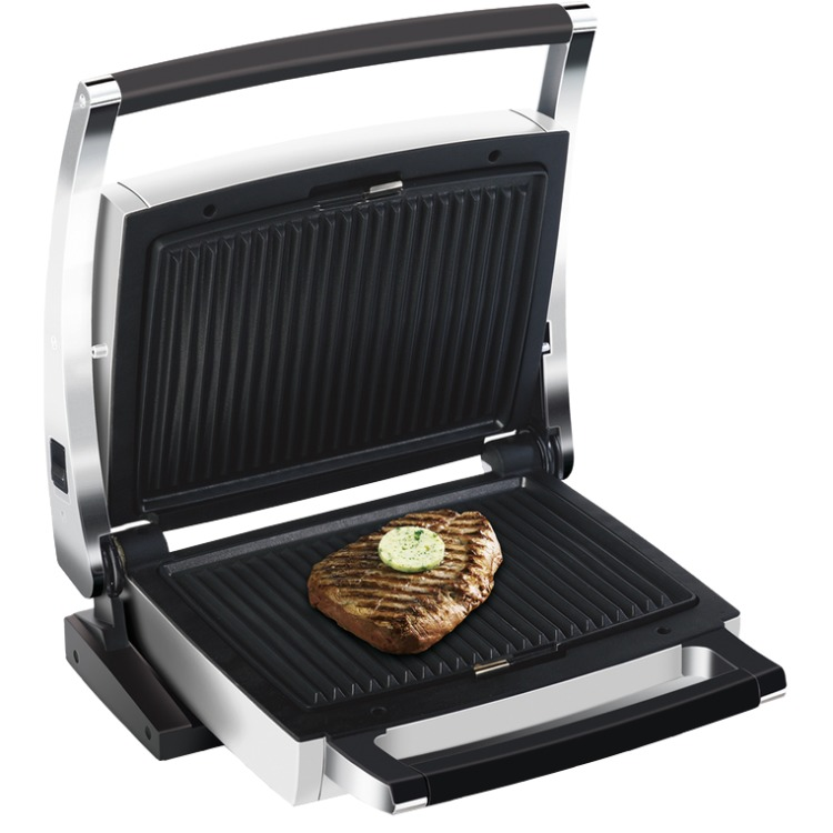 Image of Combi Grill CW2425