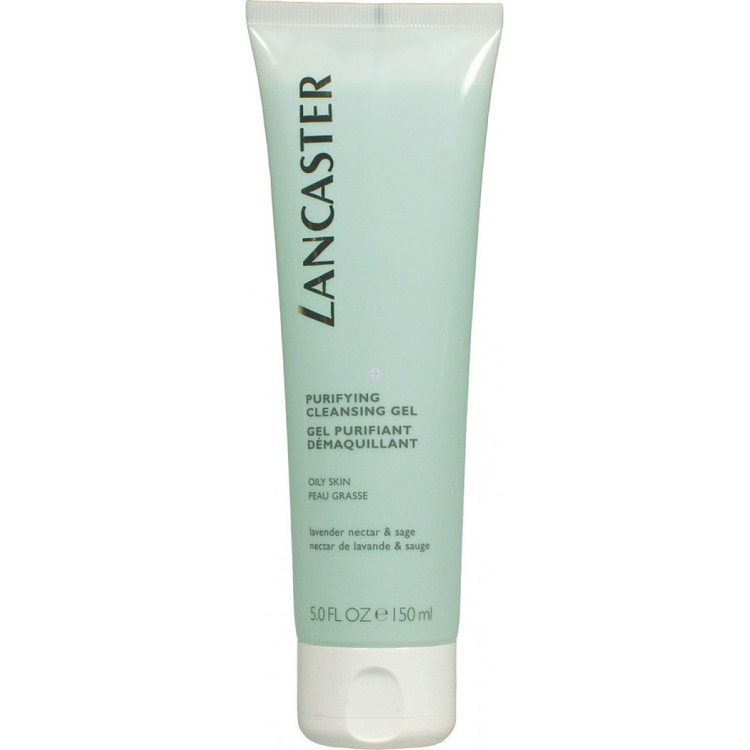 Lancaster Purifying Cleansing Gel