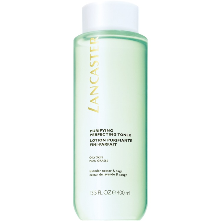 Lancaster Purifying Perfecting Toner