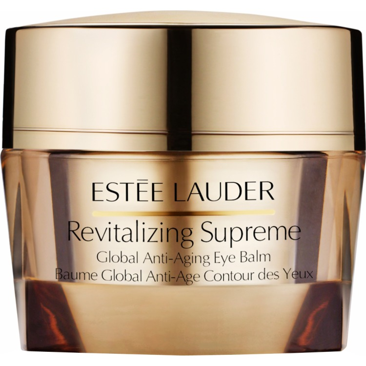 Estée Lauder Revitalizing Supreme Eye Balm