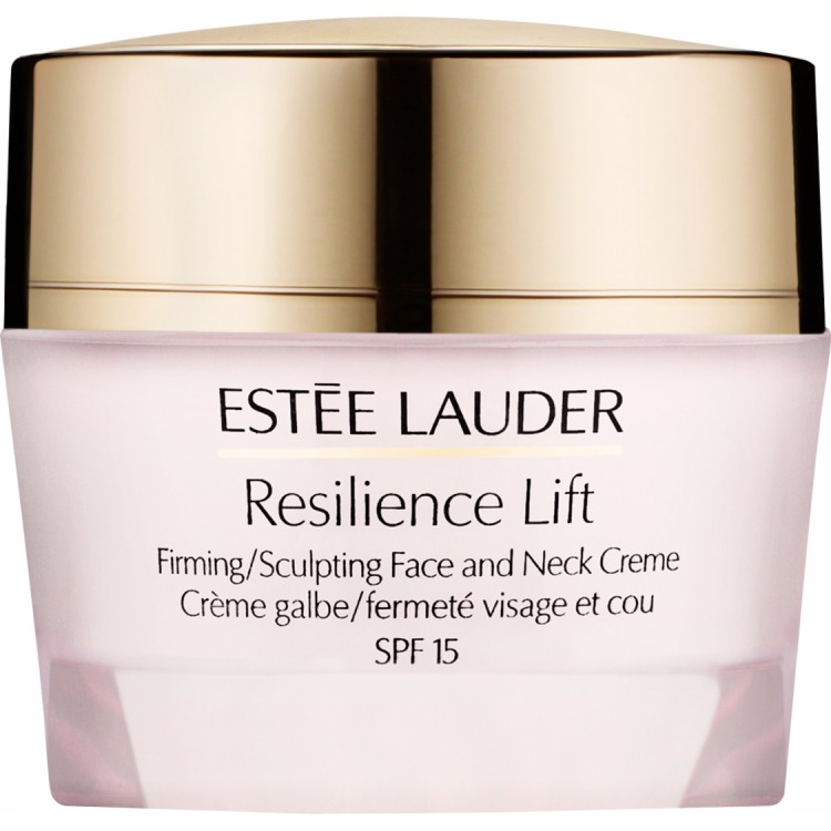 Estée Lauder Resilience Lift Normaal/Gecombineerde huid SPF15