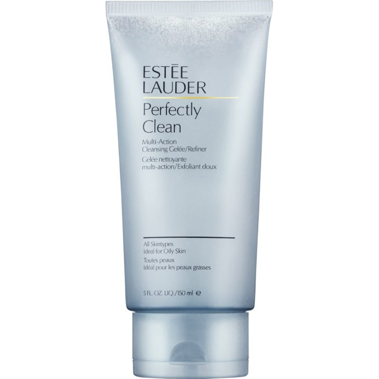Estée Lauder Multi-Action Cleansing Gelee/Refiner