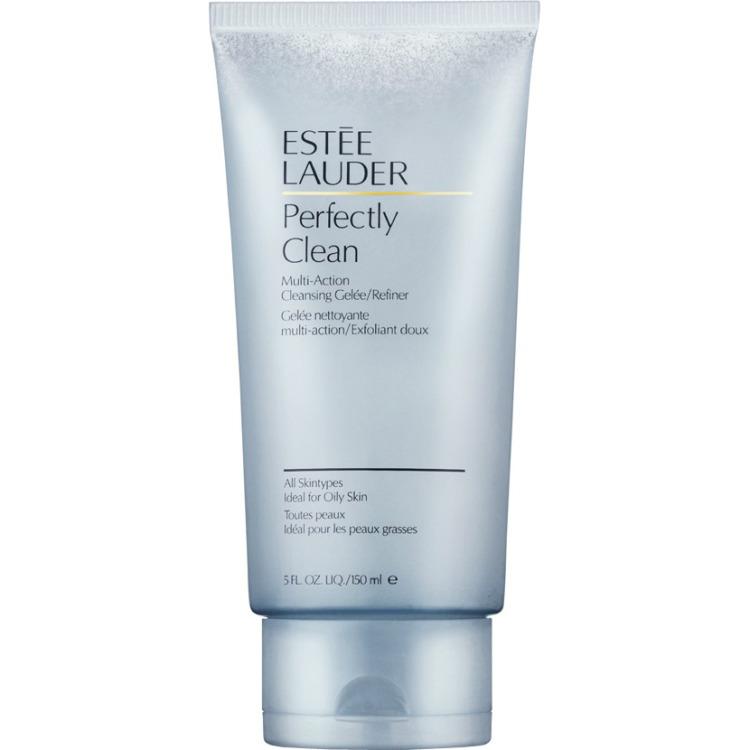 Estee Lauder Perfectly Clean Multi-action Gel