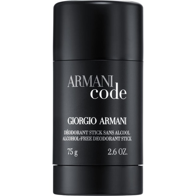 Image of Armani Code Pour Homme deo stick - 75ml