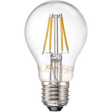 XQ-lite XQ1406 LED lamp