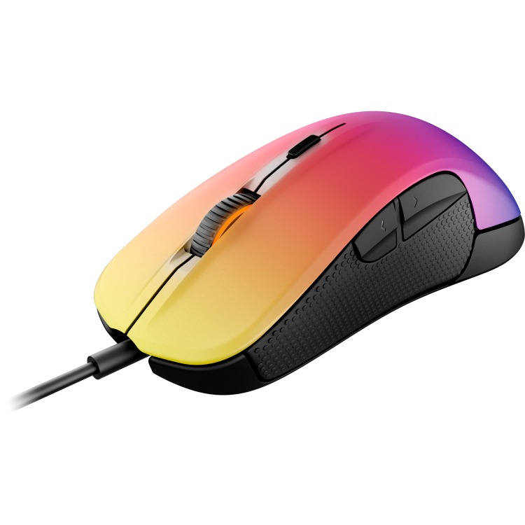 Rival 300 CS:GO Fade Edition