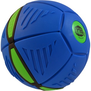 Image of Goliath Phlat Ball Assortment (ML)